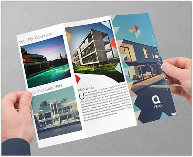 boldmedia group 10 - Home