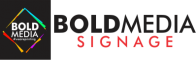 Boldmedia Group, Printing Johannesburg, Same Day Printing, Sameday Printing, Sameday Banners, Sameday Signage, 24 hr printing, 24 hour printing, 24 hr print, 24 hour print, 24hr printing, 24hr print, same day flyers, same day brouchures, same day business cards, same day brochures, sameday brochures, branded notebooks, lanyards, branded lanyards, accreditation badges, brochures, conference printing, banners, wall banners, roll up banners, brochures, same day brochures, Acrylic Display Sign Holders, election printing campaign t-shirts Angola, election printing campaign t-shirts Algeria, election printing campaign t-shirts Benin, election printing campaign t-shirts Botswana, election printing campaign t-shirts Burkina Faso, election printing campaign t-shirts Burundi, election printing campaign t-shirts Cameroon, election printing campaign t-shirts Cape Verde, election printing campaign t-shirts Central African Republic, election printing campaign t-shirts Chad, election printing campaign t-shirts Democratic Republic of Congo, election printing campaign t-shirts Republic of Congo, election printing campaign t-shirts Cote d'Ivoire, election printing campaign t-shirts Djibouti, election printing campaign t-shirts Egypt, election printing campaign t-shirts Equatorial Guinea, election printing campaign t-shirts Eritrea, election printing campaign t-shirts Ethiopia, election printing campaign t-shirts Gabon, election printing campaign t-shirts Gambia, election printing campaign t-shirts Ghana, election printing campaign t-shirts Guinea, election printing campaign t-shirts Guinea Bissau, election printing campaign t-shirts Kenya, election printing campaign t-shirts Lesotho, election printing campaign t-shirts Liberia, election printing campaign t-shirts Libya, election printing campaign t-shirts Madagascar, election printing campaign t-shirts Malawi, election printing campaign t-shirts Mali, election printing campaign t-shirts Mauritania, election printing campaign t-shirts Mauritius, election printing campaign t-shirts Morocco, election printing campaign t-shirts Mozambique, election printing campaign t-shirts Namibia, election printing campaign t-shirts Niger, election printing campaign t-shirts Nigeria, election printing campaign t-shirts Reunion, election printing campaign t-shirts Rwanda, election printing campaign t-shirts Sao Tome and Principe, election printing campaign t-shirts Senegal, election printing campaign t-shirts Seychelles, election printing campaign t-shirts Sierra Leone, election printing campaign t-shirts Somalia, election printing campaign t-shirts South Africa, election printing campaign t-shirts South Sudan, election printing campaign t-shirts Sudan, election printing campaign t-shirts Swaziland, election printing campaign t-shirts Tanzania, election printing campaign t-shirts Togo, election printing campaign t-shirts Tunisia, election printing campaign t-shirts Uganda, election printing campaign t-shirts Zambia, election printing campaign t-shirts Zimbabwe, Advertising Flags, Banner Stands, Brochure Holders, Cable Displays, Canopy Tents, Chalkboards/Markerboards, Curve Tube Displays, Custom Fabrication, Custom Prints, Display Easels, Ipad Floor Stands, LED Sign Modules, Light Boxes, Literature Racks, Panel Trade Show Displays, Pole Banners, Pop Up Displays, Poster Frames, Printing Media, Sidewalk Signs, Sign Holders, Sign Making Tools, Sign Spinning Mannequins, Sign Standoffs, Straight Tube Displays, Substrates Sheets, Table Throws, Trade Show Kits, Wide Format Printers, colour brochures, same day booklets, full colour booklets, booklets, same day magazines, full colour magazines, full colour printing, printing services, leaflets, full colour leaflets, full colour flyers, flyers, A5 flyers, business cards, full colour business cards, same day business cards, signage johannesburg, signage, signage pretoria, signage south africa, signage sandton, signage company near me, signage company in randburg, signage company kyasands, signage company sandton, signage company fourways, signage company in woodmead, signage company in midrand, signage company in centurion, signage company in rosebank, signage manufacturers, vehicle signage, vehicle branding, vehicle graphics, signage. shop front signage, window signage, light boxes, neon signage, neon open signage, leds signage, illuminated signage, pylon signage, car dealer signage, car shop signage, garage signage, vehicle service signage, workshop signage, perspex signage, aluminium signage, cut out letters, fabricated letters, illuminated letters, fabricated logos, office signage, board room signage, franchise signage, multilocation signage, bus signage, shop signage, church signage, mall signage, shopping centre signage, office park signage, estate signage, residential estate signage, factory signage, road signage, road markings, reflective road signage, national road signage, billboards, billboard hanging, digital printing, banners, display banners, gazebos, roll up banners, wall banners, coorex boards, estate agents signage, construction signage, building signage, signage, tar marking, road painting, road signage, road signs, supermarket signage, Banners, Vinyl Letteringretractable-banner-stand, Trade Show Exhibits and Graphics, ADA / Braille Signs, Vehicle Graphics, Directional Signs, Wide-Format Digital Printing, Traffic Signs, Retractable Banner Stands, Decals, 3-Dimensional Lettering and Logos, Dry-Erase Production Boards, Magnetic Signs, Site Signs, Sandblasted Signs, Engraved Signs, Bandit Signs, Parking Signs, Subdivision Wall Lettering, A-Frames, Logo Design, Posters, Golf Sponsorship Signs, Architectural Signs, Real Estate Signs, Car and Vehicle Wraps, Menu Boards, POP Displays, Reception Area Logos, Easel Signs and more!, signage companies in johannesburg, signage companies in cape town, signage companies in gauteng, signage companies in pretoria, signage companies in randburg, signage companies in bellville, signage companies in alberton, signage centurion, signage sandton, signage midrand, signage randburg, signage woodmead, signage kempton park, signage pretoria, signage fourways, signage honeydew, signage kya sands, signage kyasands, signage rivonia, signage johannesburg, signage germiston, signage alberton, signage boksburg, signage soweto, signage benoni, signage springs, signage edenvale, signage isando, signage sebenza, signage wynburg, signage melrose arch, signage parktown, signage rosebank, signage hyde park, signage greenside, signage cresta, signage blackheath, signage northcliff, signage newlands, signage fairlands, signage kensington, signage strydom park, signage ferndale, signage bryanston, signage morningside, signage north riding, signage braamfontein, signage joburg, signage fordsburg, signage florida, signage roodepoort, signage krugersdorp, signage randfontein, signage rustenburg, signage mafikeng, signage zeerust, signage polokwane, signage tzaneen, signage mokopane, signage marble hall, signage witbank, signage nelspruit, signage bakersfort, signage bloemfontein, signage durban, signage vaal, signage eastgate, signage newtown, signage maboneng, signage ellis park, signage berea, signage melville, signage auckland park, signage yeoville, signage thembisa, signage southgate, signage elorado park, signage westonaria, signage carltonville, signage delmas, signage lapalale, signage sunninghill, signage kyalami, signage caswald, signage lonehill, signage dainfern, signage clearwater, signage isando, signage booysens, signage turfontein, signage steeldale, signage brakapan, signage tsakane, signage company in centurion, signage company in sandton, signage company in midrand, signage company in randburg, signage company in woodmead, signage company in kempton park, signage company in pretoria, signage company in fourways, signage company in honeydew, signage company in kya sands, signage company in kyasands, signage company in rivonia, signage company in johannesburg, signage company in germiston, signage company in alberton, signage company in boksburg, signage company in soweto, signage company in benoni, signage company in springs, signage company in edenvale, signage company in isando, signage company in sebenza, signage company in wynburg, signage company in melrose arch, signage company in parktown, signage company in rosebank, signage company in hyde park, signage company in greenside, signage company in cresta, signage company in blackheath, signage company in northcliff, signage company in newlands, signage company in fairlands, signage company in kensington, signage company in strydom park, signage company in ferndale, signage company in bryanston, signage company in morningside, signage company in north riding, signage company in braamfontein, signage company in joburg, signage company in fordsburg, signage company in florida, signage company in roodepoort, signage company in krugersdorp, signage company in randfontein, signage company in mafikeng, signage company in zeerust, signage company in polokwane, signage company in tzaneen, signage company in mokopane, signage company in marble hall, signage company in witbank, signage company in nelspruit, signage company in bakersfort, signage company in bloemfontein, signage company in durban, signage company in vaal, signage company in eastgate, signage company in newtown, signage company in maboneng, signage company in ellis park, signage company in melville, signage company in auckland park, signage company in yeoville, signage company in thembisa, signage company in southgate, signage company in elorado park, signage company in westonaria, signage company in carltonville, signage company in delmas, signage company in lapalale, signage company in sunninghill, signage company in kyalami, signage company in caswald, signage company in lonehill, signage company in dainfern, signage company in clearwater, signage company in isando, signage company in booysens, signage company inturfontein, signage company in steeldale, signage company in brakapan, signage company in tsakane, printing company in centurion, printing company in sandton, printing company in midrand, printing company in randburg, printing company in woodmead, printing company in kempton park, printing company in pretoria, printing company in fourways, printing company in honeydew, printing company in kya sands, printing company in kyasands, printing company in rivonia, printing company in johannesburg, printing company in germiston, printing company in alberton, printing company in boksburg, printing company in soweto, printing company in benoni, printing company in springs, printing company in edenvale, printing company in isando, printing company in sebenza, printing company in wynburg, printing company in melrose arch, printing company in parktown, printing company in rosebank, printing company in hyde park, printing company in greenside, printing company in cresta, printing company in blackheath, printing company in northcliff, printing company in newlands, printing company in fairlands, printing company in kensington, printing company in strydom park, printing company in ferndale, printing company in bryanston, printing company in morningside, printing company in north riding, printing company in braamfontein, printing company in joburg, printing company in fordsburg, printing company in florida, printing company in roodepoort, printing company in krugersdorp, printing company in randfontein, printing company in mafikeng, printing company in zeerust, printing company in polokwane, printing company in tzaneen, printing company in mokopane, printing company in marble hall, printing company in witbank, printing company in nelspruit, printing company in bakersfort, printing company in bloemfontein, printing company in durban, printing company in vaal, printing company in eastgate, printing company in newtown, printing company in maboneng, printing company in ellis park, printing company in melville, printing company in auckland park, printing company in yeoville, printing company in thembisa, printing company in southgate, printing company in elorado park, printing company in westonaria, printing company in carltonville, printing company in delmas, printing company in lapalale, printing company in sunninghill, printing company in kyalami, printing company in caswald, printing company in lonehill, printing company in dainfern, printing company in clearwater, printing company in isando, printing company in booysens, printing company inturfontein, printing company in steeldale, printing company in brakapan, printing company in tsakane, book printing companies in johannesburg, calendars, desk calendars, wall calendars, company calendars, year planners, open through december and january, 2018 calendars, a1 calendars, a2 calendars, a3 calendars, window signage, car branding, shop signage, magazine printing companies in johannesburg, printing companies in johannesburg cbd, litho printing companies in johannesburg, flyer printing companies in johannesburg, list of printing companies in gauteng, t shirt printing companies in johannesburg, printing companies in johannesburg south, printing services johannesburg, printing company johannesburg, flyer printing johannesburg, poster printing johannesburg, diary printing johannesburg, calendar printing johannesburg, printing specialist johannesburg, printing joburg, printing services johannesurg, 24 hr printing johannesburg, same day printers johannesburg, same day print johannesburg, printing specialist near me, book printing johannesburg, magazine printing johannesburg, last minute printing johannesburg, rush printing johannesbur, next day printing johannesburg, banner printing johannesburg, flag printing johannesburg, vehicle branding johannsburg, fleet branding johannesburg, vehicle wraps johannesburg, bus signage johannesburg, window signage johannesburg, office signage johannesburg, wall banners johannesburg, gazebo printing johannesburg, roll up banners johannesburg, pull up banner printing johannesburg, same day pull up printing, same day roll up printing, same day banners and flags, same day booklets, same day flags, same day chromadek signage, same day pvc signage, same day canvas printing, same day birthday banners, same day t-shirts, same day screen printing, same day pad printing, same day digital printing, same day road signage, rush signage, rush banners, rush printing, rush booklet printing, same day litho printing, t shirt printing roodepoort, best printing companies, best printing company, reliable printing company, joburg's best printing company, display banners, pull up banners, wall banners, gazebos, flyers, flyer printers, cheap flyers, cheap printing, fast printing, quick printing, next day printing, rush printing, same day printing, same day print, same day printers, same day banners, same day flyers, same day business cards, same day posters, same day t-shirts, same day calendars, same day diaries, same day clothing labels, same day banners, same day pen printing, same day bag printing, same day party t-shirts, same day club t-shirts, same day mug printing, same day booklet printing, same day book printing, same day mouse pad printing, same day vehicle branding, same day vehicle wraps, same day fleet signage, same day club signage, same day road signage, same day branding, same day road signage, same day chromadek signage, same day vinyl signage, same day window signage, same day shop fronts, same day neon signage, same day LED signage, same day pylon signage, ame day contract signage, same day contract printing, same day branding, printing africa, printing south africa, printing johannesburg, printing gauteng, pary printing, election printing, signage removal, signage relocation, signage cleaning, signage maintenance, signage repairs, signage refurbishing, boat signage, buisling signage, sandton signage, factory signage, embroidery, banners and flags, banners, flags, protective clothing, corporate wear, office signage, multi location signage, signage, bus signage, truck signage, trailer signage, farm signage, road marking, show signage, rand show signage, chain store signage, hospital sigange, church signage, school signage, crech signage, rand burg signage, sandton signage, gauteng signage, roll up banners, pull up banners, banner printing, banner welding, billboard signage, billboard flighting, billboard building, build maintenance, billboard hanging, billboard banners, billboard solar, billbaord manufacturing, petrol station signage, stadium signage, We manufacture Sharkfin Banners, Backdrop Banners, Gazebos, Branded Parasols, Telescopic Banners, Pop-Up Banners, Banners Walls, PVC Banners, Corporate Flags, Wind Spinners, Start Finish Banner Systems, Car Magnets, Street Pole Banners, A-Frame Banners, Country Flags, World Flags, Fence Banners, Mini Golf Flags, Curved Banners, 'Teardrop' Banners, Sandwich Boards, Bunting String Flags, Pull-up Banners, Signage, Chromadek Signs, ABS Signs, Caution Boards, Poster Frames, Pillar Wraps, X-Frame Banners, Labeled Water Bottles, Cutout Figures, Hanging Banners, Mouse Pads, Floor Decals, Hand Held Flags, Labels, Stickers, Posters, Business Cards, Plastic Key Rings, Magnetic Name Badges, Rush Printing Airdlin, Rush Printing Barbeque Downs, Rush Printing Barbeque Downs, Rush Printing Business Park, Rush Printing Bloubosrand, Rush Printing Blue Hills, Rush Printing Broadacres, Rush Printing Buccleuch, Rush Printing Carlswald, Rush Printing Chartwell, Rush Printing Country View, Rush Printing Crowthorne, Rush Printing Dainfern, Rush Printing Diepsloot, Rush Printing Ebony Park, Rush Printing Erand Farmall, Rush Printing Glen Austin, Rush Printing Halfway Gardens, Rush Printing Halfway House, Rush Printing Estate Headway Hill, Rush Printing Houtkoppen, Rush Printing Inadan, Rush Printing Ivory Park, Rush Printing Kya Sand, Rush Printing Kya Sands, Rush Printing Kyalami, Rush Printing Agricultural Holdings, Rush Printing Kyalami Business Park, Rush Printing Kyalami Estates, Rush Printing Maroeladal, Rush Printing Midrand, Rush Printing Midridge Park, Rush Printing Millgate Farm, Rush Printing Nietgedacht, Rush Printing Noordwyk North, Rush Printing Champagne Estates, Rush Printing Paulshof, Rush Printing Plooysville, Rush Printing Rabie Ridge, Rush Printing Randjesfontein, Rush Printing AH Randjespark, Rush Printing Riverbend, Rush Printing AH Salfred, Rush Printing Sunninghill, Rush Printing Sunrella, Rush Printing Trevallyn, Rush Printing Trojan, Rush Printing Vorna Valley, Rush Printing Waterval City, Rush Printing Willaway, Rush Printing Witkoppen, Same Day Printing Airdlin, Same Day Printing Barbeque Downs, Same Day Printing Barbeque Downs, Same Day Printing Business Park, Same Day Printing Bloubosrand, Same Day Printing Blue Hills, Same Day Printing Broadacres, Same Day Printing Buccleuch, Same Day Printing Carlswald, Same Day Printing Country View, Same Day Printing Country View, Same Day Printing Crowthorne, Same Day Printing Dainfern, Same Day Printing Diepsloot, Same Day Printing Ebony Park, Same Day Printing Erand Farmall, Same Day Printing Glen Austin, Same Day Printing Halfway Gardens, Same Day Printing Halfway House, Same Day Printing Estate Headway Hill, Same Day Printing Houtkoppen, Same Day Printing Inadan, Same Day Printing Ivory Park, Same Day Printing Kya Sand, Same Day Printing Kya Sands, Same Day Printing Kyalami, Same Day Printing Agricultural Holdings, Same Day Printing Kyalami Business Park, Same Day Printing Kyalami Estates, Same Day Printing Maroeladal, Same Day Printing Midrand, Same Day Printing Midridge Park, Same Day Printing Millgate Farm, Same Day Printing Nietgedacht, Same Day Printing Noordwyk North, Same Day Printing Champagne Estates, Same Day Printing Paulshof, Same Day Printing Plooysville, Same Day Printing Rabie Ridge, Same Day Printing Randjesfontein, Same Day Printing AH Randjespark, Same Day Printing Riverbend, Same Day Printing AH Salfred, Same Day Printing Sunninghill, Same Day Printing Sunrella, Same Day Printing Trevallyn, Same Day Printing Trojan, Same Day Printing Vorna Valley, Same Day Printing Waterval City, Same Day Printing Willaway, Same Day Printing Witkoppen, Flyer Same Day Printing Airdlin, Flyer Same Day Printing Barbeque Downs, Flyer Same Day Printing Barbeque Downs, Flyer Same Day Printing Business Park, Flyer Same Day Printing Bloubosrand, Flyer Same Day Printing Blue Hills, Flyer Same Day Printing Broadacres, Flyer Same Day Printing Buccleuch, Flyer Same Day Printing Carlswald, Flyer Same Day Printing Country View, Flyer Same Day Printing Country View, Flyer Same Day Printing Crowthorne, Flyer Same Day Printing Dainfern, Flyer Same Day Printing Diepsloot, Flyer Same Day Printing Ebony Park, Flyer Same Day Printing Erand Farmall, Flyer Same Day Printing Glen Austin, Flyer Same Day Printing Halfway Gardens, Flyer Same Day Printing Halfway House, Flyer Same Day Printing Estate Headway Hill, Flyer Same Day Printing Houtkoppen, Flyer Same Day Printing Inadan, Flyer Same Day Printing Ivory Park, Flyer Same Day Printing Kya Sand, Flyer Same Day Printing Kya Sands, Flyer Same Day Printing Kyalami, Flyer Same Day Printing Agricultural Holdings, Flyer Same Day Printing Kyalami Business Park, Flyer Same Day Printing Kyalami Estates, Flyer Same Day Printing Maroeladal, Flyer Same Day Printing Midrand, Flyer Same Day Printing Midridge Park, Flyer Same Day Printing Millgate Farm, Flyer Same Day Printing Nietgedacht, Flyer Same Day Printing Noordwyk North, Flyer Same Day Printing Champagne Estates, Flyer Same Day Printing Paulshof, Flyer Same Day Printing Plooysville, Flyer Same Day Printing Rabie Ridge, Flyer Same Day Printing Randjesfontein, Flyer Same Day Printing AH Randjespark, Flyer Same Day Printing Riverbend, Flyer Same Day Printing AH Salfred, Flyer Same Day Printing Sunninghill, Flyer Same Day Printing Sunrella, Flyer Same Day Printing Trevallyn, Flyer Same Day Printing Trojan, Flyer Same Day Printing Vorna Valley, Flyer Same Day Printing Waterval City, Flyer Same Day Printing Willaway, Flyer same Day Printing Witkoppen, Banner Same Day Printing Airdlin, Banner Same Day Printing Barbeque Downs, Banner Same Day Printing Barbeque Downs, Banner Same Day Printing Business Park, Banner Same Day Printing Bloubosrand, Banner Same Day Printing Blue Hills, Banner Same Day Printing Broadacres, Banner Same Day Printing Buccleuch, Banner Same Day Printing Carlswald, Banner Same Day Printing Country View, Banner Same Day Printing Country View, Banner Same Day Printing Crowthorne, Banner Same Day Printing Dainfern, Banner Same Day Printing Diepsloot, Banner Banner Same Day Printing Ebony Park, Banner Same Day Printing Erand Farmall, Banner Same Day Printing Glen Austin, Banner Same Day Printing Halfway Gardens, Banner Same Day Printing Halfway House, Banner Same Day Printing Estate Headway Hill, Banner Same Day Printing Houtkoppen, Banner Same Day Printing Inadan, Banner Same Day Printing Ivory Park, Banner Same Day Printing Kya Sand, Banner Same Day Printing Kya Sands, Banner Same Day Printing Kyalami, Banner Same Day Printing Agricultural Holdings, Banner Same Day Printing Kyalami Business Park, Banner Same Day Printing Kyalami Estates, Banner Same Day Printing Maroeladal, Banner Same Day Printing Midrand, Banner Same Day Printing Midridge Park, Banner Same Day Printing Millgate Farm, Banner Same Day Printing Nietgedacht, Banner Same Day Printing Noordwyk North, Banner Same Day Printing Champagne Estates, Banner Same Day Printing Paulshof, Banner Same Day Printing Plooysville, Banner Same Day Printing Rabie Ridge, Banner Same Day Printing Randjesfontein, Banner Same Day Printing AH Randjespark, Banner Same Day Printing Riverbend, Banner Same Day Printing AH Salfred, Banner Same Day Printing Sunninghill, Banner Same Day Printing Sunrella, Banner Same Day Printing Trevallyn, Banner Same Day Printing Trojan, Banner Same Day Printing Vorna Valley, Banner Same Day Printing Waterval City, Banner Same Day Printing Willaway, Banner same Day Printing Witkoppen, printing johannesburg, printing randburg, printing edenvale, printing greenstone, printing benoni, printing boksburg, printing eastgate, printing braamfontein, printing midrand, printing sandton, printing alexandra, printing rivonia, printing soweto, printing centurion, printing pretoria, printing polokwane, printing lebowakomo, printing rustenburg, printing durban, printing bedfordview, printing kempton park, printing witbank, printing nelspruit, printing bramely, printing melrose arch, printing parktown, printing parkhurst, printing morningside, printing ferndale, printing northgate, printing kayasands, printing honeydew, printing fourways, printing craighall, printing linden, printing auckland park, printing blackheath, printing roodepoort, printing krugersdorp, printing mafikeng, printing bloemfontein, printing services, printing south africa, printing yeoville, printing germiston, printing alberton, printing vosloorus, printing sebenza, printing springs, printing specialists, same day printers, same day printing, 24 hour printing, 24 hr printing, 24 hour print, 24 hr printing, 24 hr printers, next day print, next day printers, over night printing, printer near me, printing company near me, printing services, flyer printers, label printing, sticker printing, banner printing, banner printers, flag printing, flags, sharkfin printing, telescopic banners, x banners, roll up banners, pull up banners, display banners, banners, pvc banners, posters, booklets, pamphlets, brochures, business cards, same day business cards, next day business cards, election printing, campaign printing, t-shirt printing, t-shirts, golf shirts, cap printing, mouse pads, banner walls, banner wall, gazebos, directors chairs, bunting, national flags, calendars, diaries, pens, rulers, vehicle branding, car wraps, car branding, fleet branding, contravision, sandblast, vynil printing, aprons, magazine printing, magazines, book printing, packaging, shop fronts, truck signage, signage, pylon signage, light boxes, chromadek signage, abs signage, same day correx boards, estate agents boards, neon signage, led signage, road signage, shopping centre signage, church signage, website designs, canvas printing, wall paper, door printing, tile printing, flat bed printing, sublimation, router, flat bed printing, chromadek direct printing, abs printing, screen printing, pad printing, digital printing, sign writing, floor graphics, mall signage, signage maintenance, signage relocations, signage removal, signage maintenance, signage repairs, neon repairs, fabrication, cut out letters, 3d letters, wall signage, paper bag printing, road marking, tar marking, road signage, reflective signage, billboards, school signage, window signage, trailer signage, boat signage, aircraft signage, mall signage, show signage, christmas signage, easter signage, holiday signage, birthday banners, anniversary banners, welcome banners, campaign banners, sale banners, notice banners, advertising banners, show banners, trade show signage, hospital signage, creche signage, shop signage, signage, printing, printers, sign company, sign companies, car dealer signage, nursery signage, hardware signage, take away signage, club signage, restaurant signage, supermarket signage, cafe signage, take away menus, car wash signage, bakery signage, hotel signage, t shirt printing gauteng, t shirt printing midrand, t shirt printing johannesburg, t shirt printing randburg, t-shirt printing in pretoria, t shirt printing fourways, t shirt printing machine south africa, signage companies in johannesburg, signage companies in randburg, signage companies in gauteng, signage companies in edenvale, signage companies in pretoria, signage companies in cape town, signage companies in midrand, signage companies in roodepoort, Sharkfin Banners, Backdrop Banners, Branded Gazebo's, Branded Parasols, Telescopic Banners, Pop- Up Banners, Banners Walls, PVC Banners, Corporate Flags, Spinning Pavement Signs, Start Finish Banner Systems, Feather Banners, Outdoor Umbrella's, Vehicle Magnets, Street Pole Banners, A- Frame Banners, Country Flags, Fence Banners, Mini Golf Flags, Curved Banners, Teardrop Banners, Sandwich Boards, Bunting String Flags, Pull- up Banners, Signage, Caution Boards, Snapper Frames, Pillar Wraps, X- Frame Banners, Labelled Water Bottles, Cut-out Figures, Hanging Banners, Mouse Pads, Floor Decals, Shelf Stoppers, Wobblers, Shelf Defenders, Hand-out Flags, Perspex Engraved Displays, Labels, Posters, Business Cards, Plastic Key Rings, Magnetic Name Badges, Full colour printing of posters, business cards, flyers, Car Wraps, Vehicle Branding Johannesburg, Vehicle Graphics Johannesburg, Printing Services, Corporate Account , Square Roll Labels, Roll Labels, Design Services, Die Cut Custom Labels, Circle Roll Labels, Bookmarks, Books, Oval Roll Labels, Booklets, Rectangle Roll Labels, Brochures, Business Cards, Calendars, Circle Stickers, Oval Stickers, Foil Stamp Envelopes, Foil Stamp Letterheads Catalogs, Letterpressed Greeting Cards, Buckslips, Carbonless Forms, Embossed Greeting Cards, Door Hangers, NCR Forms, Envelopes, Foil Stamp Greeting Cards, Flyers, Hang Tags, Letterhead, Newsletters, Notepads, Postcards, Presentation Folders, Stickers Labels, Tabs, Certificates, Ultra Thick Business card, CD DVD Sleeves, Club Flyers, Ultra Thick Invites, Ultra Thick Postcards, DVD Case Covers, Greeting Cards, Invites, Ultra Thick Notecards, Ultra Thick Hang Tags, Menus, Posters, Notecards, Foil Stamp Notecards, Ultra Thick Menus, Embossed Note Cards, Guest Addressing, Rack Cards, Sell Sheets, Table Tents, Tickets, Bindings, White Ink Business Cards, Die Cutting, Embossing, White Ink Custom Stickers, Foil Stamping, Letterpress, White Ink Envelopes, White Ink Printing, Digital Foil Stamping, White Ink Guest Addressing, White Ink Greeting Cards, Digital Posters, X Banners, Banners, Retractable Banners, Fabric Banners, Table Covers, Foam Boards, PVC Boards, Window Clings, Step and Repeat Banners, Acrylic Signs, Window Decals, Polystyrene Signs, Ultra Board, Pop Up Display, Car Stands, Car Dealerships, Car Showrooms, Franchise Signage, Signage, Same Day Printing, Neon Signage T-Shirt Printing, Posters, Election Printing, Pull Up Banners, Wall Banners, Gazebos, Wall Paper, Flyers, LED signage